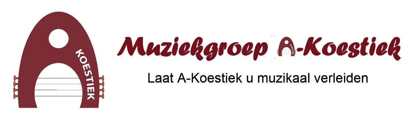 A-Koestiek